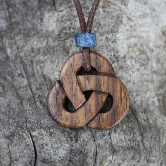 Walnut https://fretmajic.com